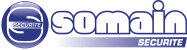 logo-somain-securite